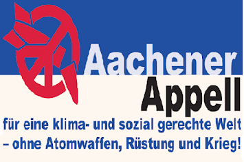 aachener appell.png