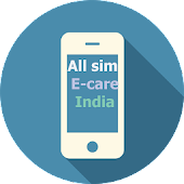 All Sim E-Care India