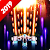 Galaxy Shooter: Space Attack - P nix Hawk file APK for Gaming PC/PS3/PS4 Smart TV