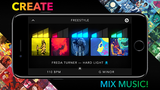 DropMix 1.4.3 screenshots 3