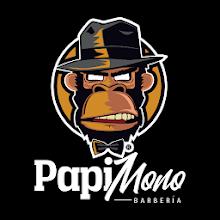 PapiMono Download on Windows
