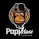 Download PapiMono For PC Windows and Mac
