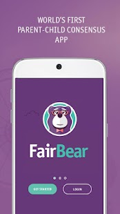 FairBear (Unreleased)- screenshot thumbnail