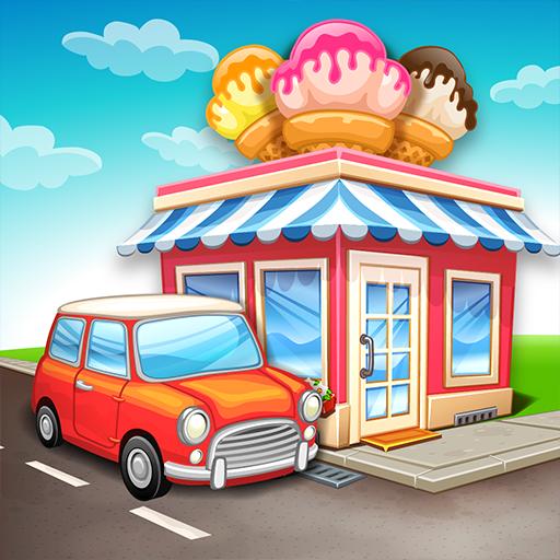 Cartoon City: farm to village APK Cracked Download