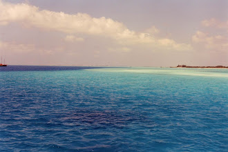 Photo: #006-Les Maldives