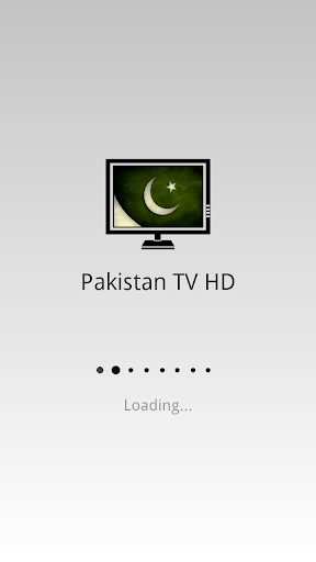 Pakistan TV Channels HD