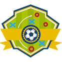 Football Tactic App icon