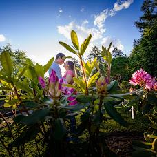 Wedding photographer Andrey Sbitnev (sban). Photo of 08.06.2015