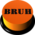 Bruh Sound Button apk