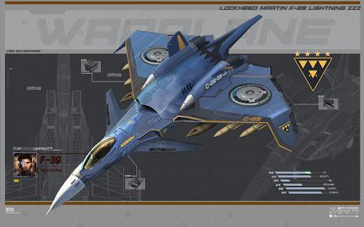 Sea Battle - Fleet Commander 1.0.10.1 screenshots 8