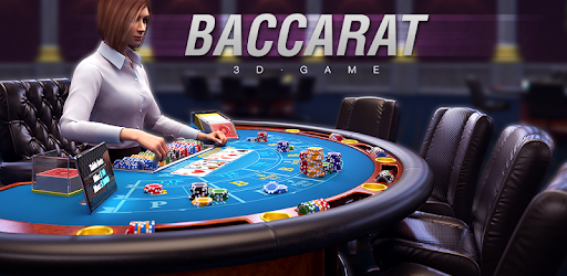 Image result for baccarat online play store baccarist