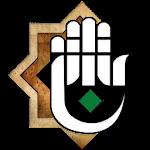شبكة الكفيل العالمية Icon