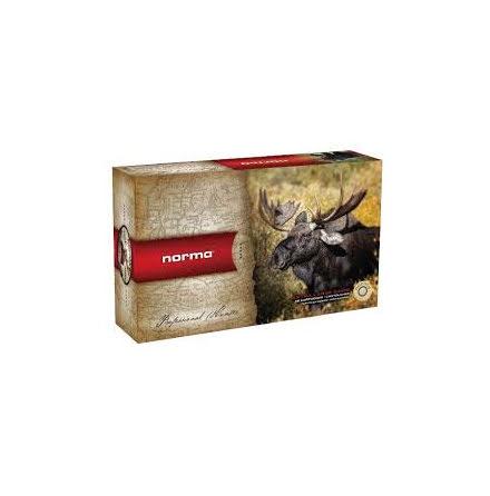NORMA 17470-2 30-06 10.7 ORYX