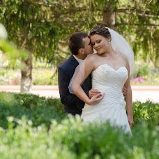 Wedding photographer Mariya Golovacheva (MariaArt). Photo of 24.08.2014