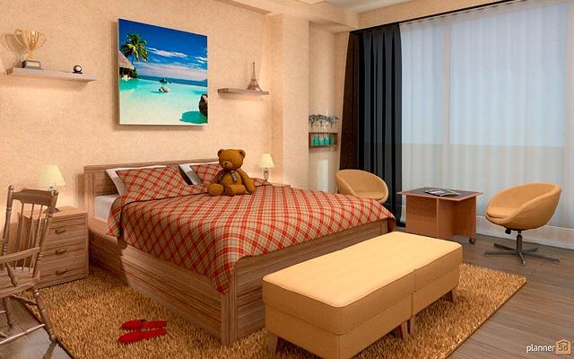floor plan creator chrome. Planner 5D  Floor plans and interior design Interior Design Chrome Web Store