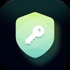 Free VPN – Unlimited Free VPN