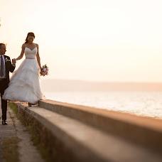 Wedding photographer László Juhász (juhsz). Photo of 24.06.2018