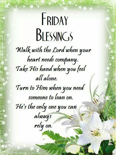 Everyday Blessing and Inspiration Quotes cheat hacks