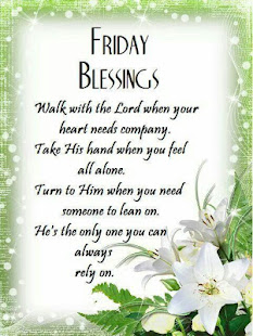 Download Everyday Blessing and Inspiration Quotes For PC Windows and Mac apk screenshot 2
