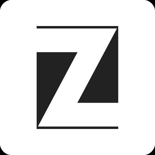 Zattini: Loja de Roupas da Moda Inverno e Calçados