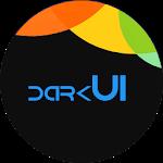 DarkUI   CM12/12.1 Theme v1.0.0