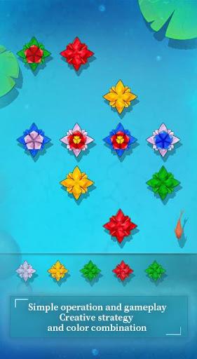 Lotus Romance 1.0.2 screenshots 7