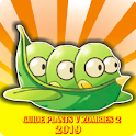Hints For Plants vs Zombies 2 Walkthrough icon