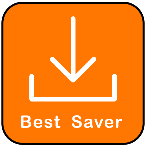 Downloader for Akwaii - Best Akwaii saver file APK for Gaming PC/PS3/PS4 Smart TV