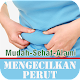 Download Tips Mengecilkan Perut For PC Windows and Mac