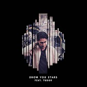 Show You Stars