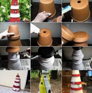 Profitable Hobby Craft Ideas
