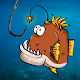 Download Fishing for kids For PC Windows and Mac
