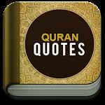 Quran Quotes Free