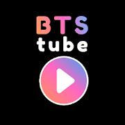 BTStube - BTS Kpop Videos For Fan