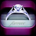 Perfect Wedding Photo Pro icon