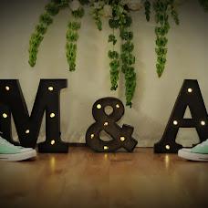 Wedding photographer Juan Carlos Acosta Minchala (acostaminchala). Photo of 11.08.2015