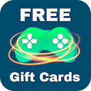 App Free Gift Cards for Xbox - Live Gold Membership apk for kindle fire