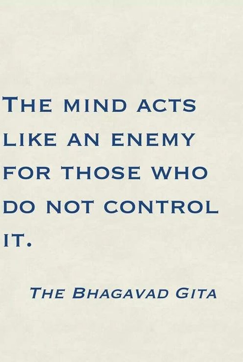Populaire Bhagwad Gita Quotes,Wallpaper - Android Apps on Google Play WO43