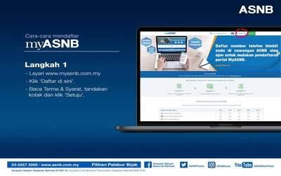 www.myasnb.com.my