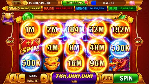 Golden Casino: Free Slot Machines & Casino Games 1.0.370 updownapk 1