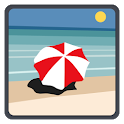 Summer Wallpaper Pack icon
