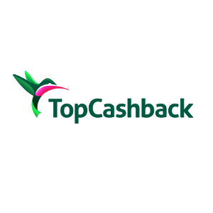 TopCashback Cashback App and Website