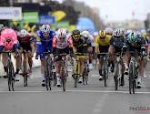 📷 Binckbank Tour : jamais deux sans trois !
