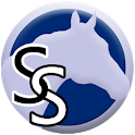 Stable Speed Library icon