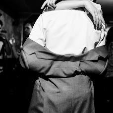 Wedding photographer Pavel Veter (pavelveter). Photo of 09.02.2016
