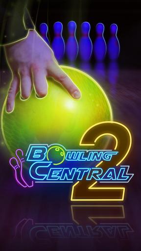 免費下載體育競技APP|保龄球中心 2 app開箱文|APP開箱王