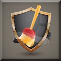 Virus Cleaner Antivirus Prank icon