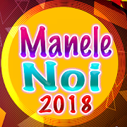 App Manele noi 2018 APK for Windows Phone