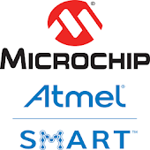 Microchip SmartConnect