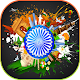 Independence Day GIF 2018 Download on Windows